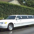 130x130 sq 1236139785531 white limo