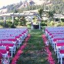 130x130 sq 1260134752133 weddings076