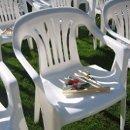 130x130 sq 1260135070118 weddings046