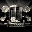 130x130 sq 1355379432595 classiccar