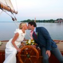 130x130 sq 1423533803083 sail selina ii small wedding md st michaels md rom