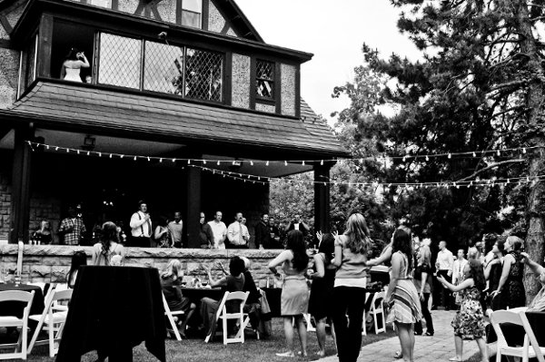 photo 52 of The Glover Mansion and Red Rock Catering