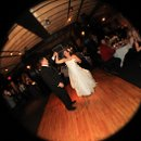 130x130_sq_1360711613211-weddingphotos440