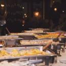 130x130 sq 1433958987605 buffet