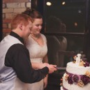 130x130 sq 1433958992077 cake cutting