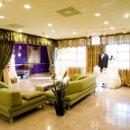 130x130 sq 1260560124124 store1