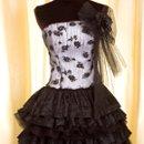 130x130 sq 1260560135594 dress5