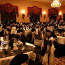 130x130 sq 1235769432042 wedding060