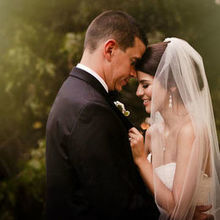 220x220 sq 1518113588 fb83bc4a758d2316 1436832171661 0794 wedding photos stockroom 230 michelle gunto