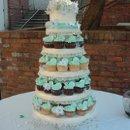 130x130_sq_1257731270785-cupcakestand