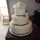 130x130 sq 1401298500908 meredith mccomb wedding cak