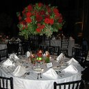 130x130 sq 1330614206305 copyofdkmwedding1086
