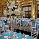 130x130 sq 1360776746446 pennsylvanianweddingreception4