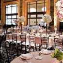 130x130 sq 1361470844241 pennsylvanianweddingreception23