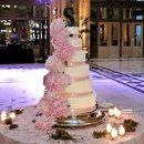 130x130 sq 1361566379370 pennsylvanianweddingreception21
