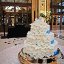 130x130 sq 1361566397482 pennsylvanianweddingreception16