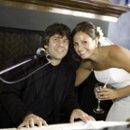130x130 sq 1235748603247 wedding 350