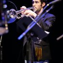 130x130 sq 1355597972555 trumpet