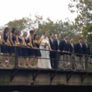 130x130 sq 1381056299179 september 2013 wedding
