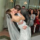 130x130 sq 1336437054648 smweddingkissing8648