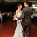 130x130 sq 1336437065930 smweddingdancing8781