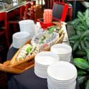 130x130 sq 1442212678051 pg sushi boat 2