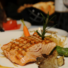 220x220 sq 1496806432744 pg grilled salmon