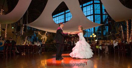 spotlight wedding venues near miami beach jacaranda country club jacaranda country club pavilion grille