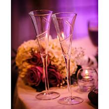 220x220 1425517256131 ashley kyle 9 13 14509 wedding wire special 2