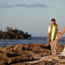 130x130_sq_1297540992760-1hawaiiweddingphotography38