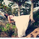 130x130_sq_1297541001791-hawaiifashionweddingphotographer