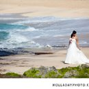130x130 sq 1297541003650 hawaiiweddingdressphotographer