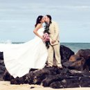 130x130 sq 1297541009166 hawaiiweddingphotographer81