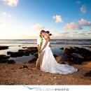 130x130 sq 1297541014806 hawaiiweddingphotography43