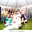 130x130 sq 1297541016541 hawaiiweddingphotography56