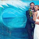 130x130 sq 1297541020603 northshorehawaiiweddingsurf4