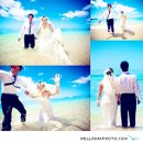 130x130_sq_1297541031385-waikikiweddingphotography3