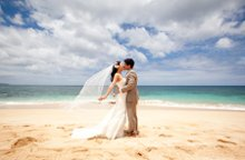 220x220 1297537002838 hawaiiweddingphotography