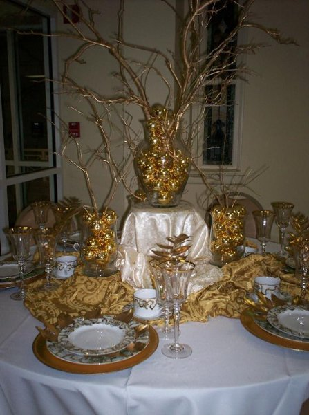 photo 1 of Little Troy Catering