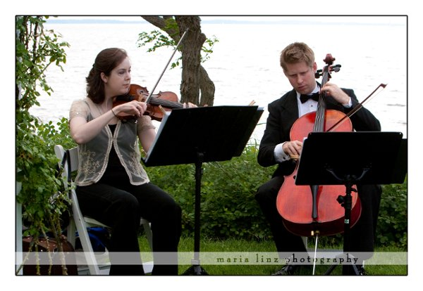 photo 22 of Perfect Harmony String Ensemble