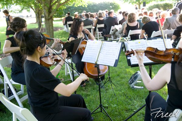 photo 25 of Perfect Harmony String Ensemble