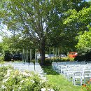 130x130 sq 1337285195000 childrenscottage140pploutdoorwedding004