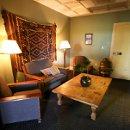 130x130 sq 1337285246533 cottage.lounge