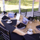 130x130_sq_1383698639097-tablescape-by-interstate-special-event