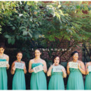 130x130 sq 1384138922039 bridesmaids by katy weave