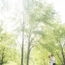 220x220 sq 1402509394361 wvweddingscoverstonewallresort