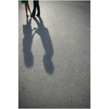 220x220 sq 1402509562493 engage5 2012 05 30012.preview