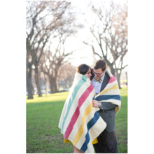 220x220 sq 1402509577001 engagement2012 01 26030