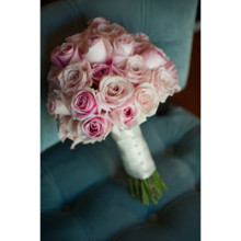 220x220 sq 1402509631855 weddingknight