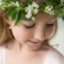 220x220 sq 1459181330313 dmjspatafore1071